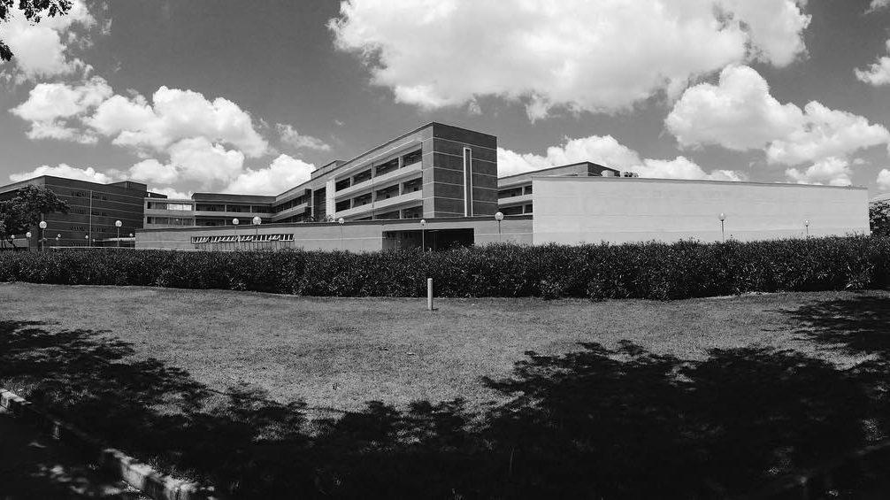 FACE Lab - O Laboratório aberto da FACE UFMG.