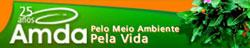 logo_amda