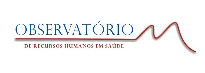 Observatório de Recursos Humanos em Saúde